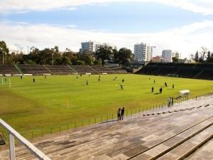 Estádio Alfredo da Silva, Barreiro