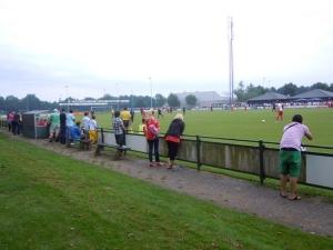 Sportpark Broekdijk-Oost