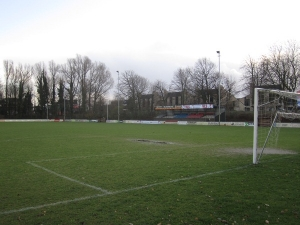 Sportpark De Noord