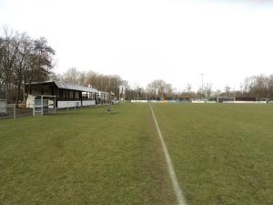 Sportpark Thurlede
