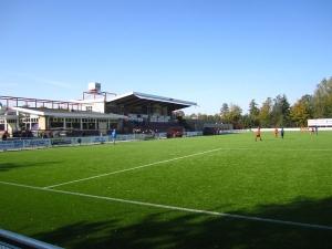 Sportpark De Leemkuilen