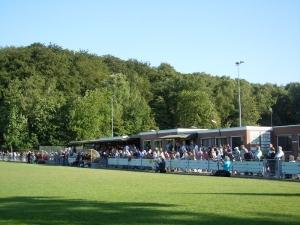 Sportpark Anselderlaan