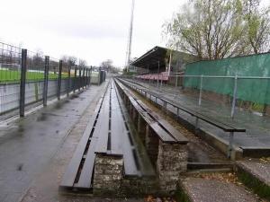 Sportpark Irislaan