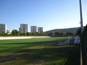 Igralište Poljud 1, Split