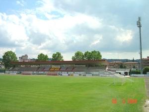 Stadio Stefano Lotti