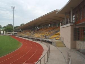 Stadion Znicza (MZOS)