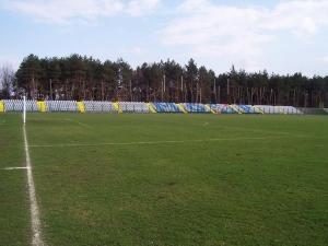 Stadion Stali (MOSiR)