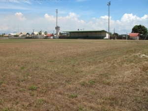 Stade Guy Mariette