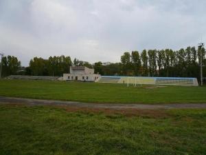 Stadionul Anenii Noi