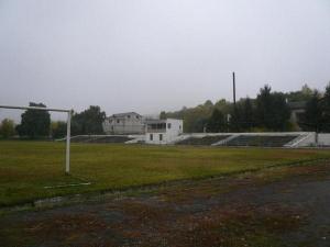 Stadionul Orăşenesc