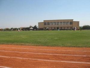 Stadion Hebros