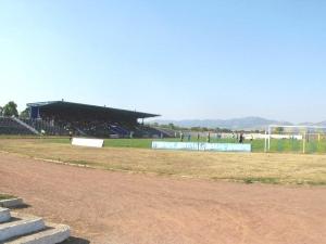 Stadion Levski