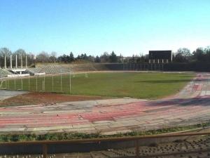 Pleven Stadium