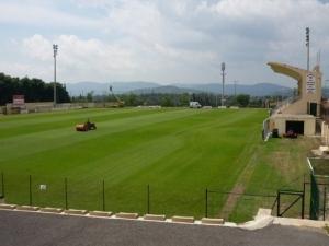 Stade Jean Girard