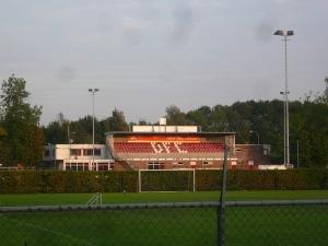 Sportpark DFC, Dordrecht