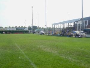 Sportpark De Hoge Neerstraat (Internos)