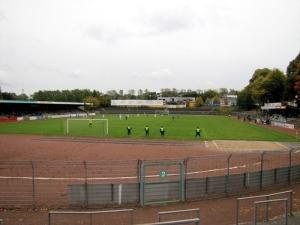 Röntgen-Stadion