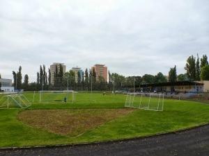 Stadion Neratovice