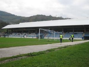 Stadion Pirota