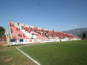 Stadion Rođeni