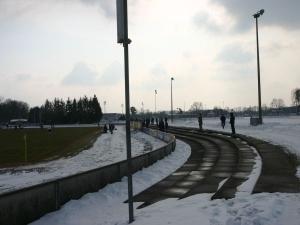 Max-Morlock-Platz