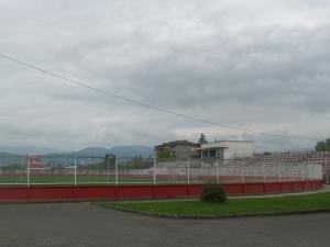 Stadioni Erosi Manjgaladze