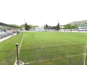 Stadioni Tamaz Stepania