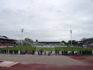 Stade de la Libération