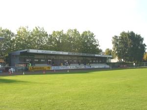 AM-Stadion