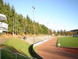 Dr. Grosse-Sieg-Stadion