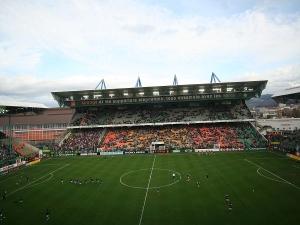 Stade Geoffroy-Guichard, Saint-Ètienne