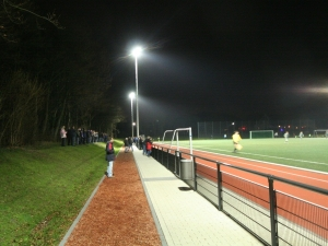 Sportplatz Am Böttinger