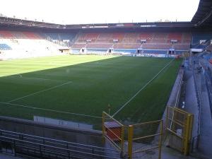 Stade de la Meinau