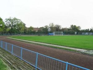 Gyulai Városi Sporttelep