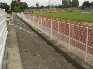 Stade de Montbauron