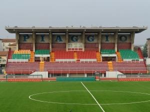 Stadio Ettore Mannucci