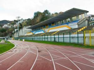 Stadio Comunale Vincenzo Mazzella