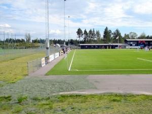 Lindsdals IP
