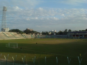 Sylhet District Stadium, Sylhet