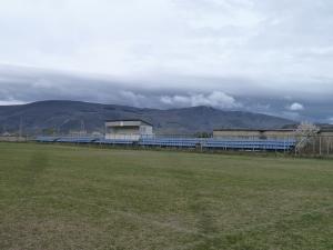 Kartlis Stadioni