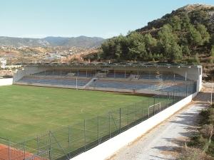 Konaklı Stadyumu, Konaklı