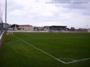 Stade Perruc