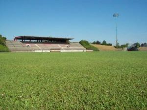 Stadio Opitergium
