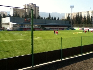 Stadioni Bendela, Tbilisi