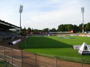 Jonathan-Heimes-Stadion am Böllenfalltor