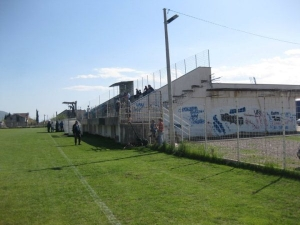 Stadion Tuško Polje