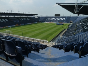 Chang Arena