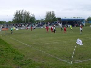 Holm Park