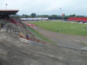 Stadion Kapten I Wayan Dipta