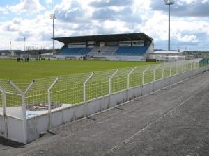 Stade Lebon